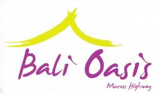 bali-oasis-logo